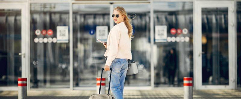 Airport transfers London
