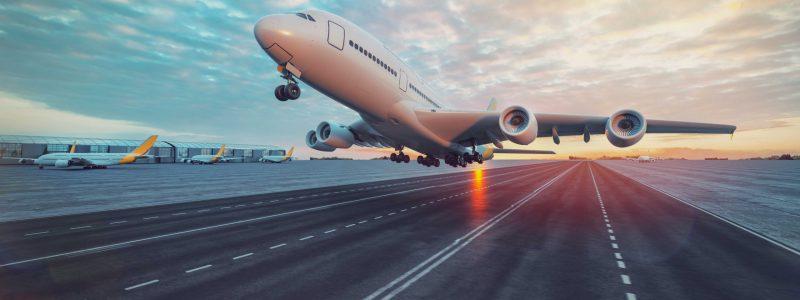 airport transfers London Heathrow