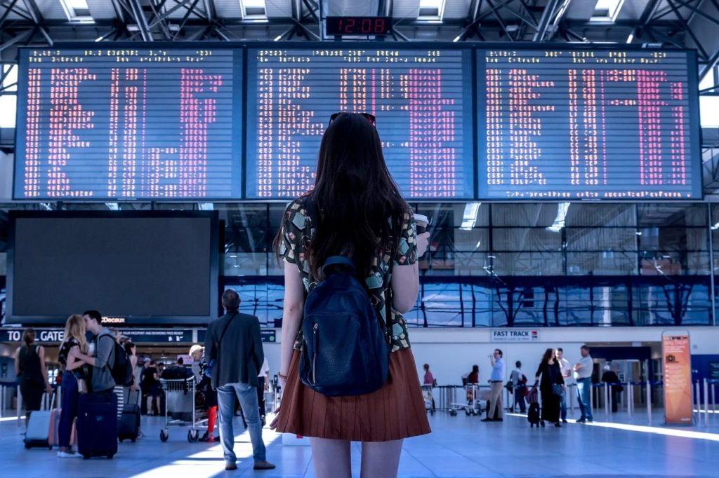 Airport Transfer London Heathrow